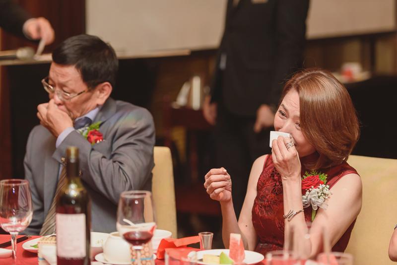 niniko,哈妮熊,EyeDo婚禮錄影,國賓飯店婚宴,國賓飯店婚攝,國賓飯店國際廳,婚禮主持哈妮熊,MSC_0111