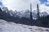 IMG_0765 (RosieNiawm) Tags: consolationlakes morainelake valleyofthetenpeaks hiking alberta lakelouise