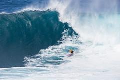Ryan Hipwood (Ricosurf) Tags: 2017 2017bigwavetour bwt hawaii jaws maui peahichallenge peahi surf surfing theworldsurfleague wsl worldsurfleague action heat3 roundone kailenny haikumaui usa