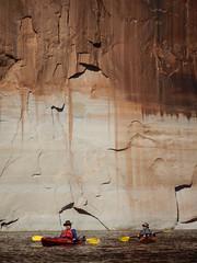 hidden-canyon-kayak-lake-powell-page-arizona-southwest-9541