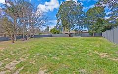 298b Freemans Drive, Cooranbong NSW