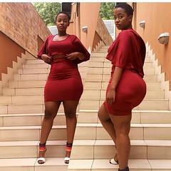 2017-10-21 05.28.20 1630242742972350584_4829977586 (African Queendom) Tags: igbestcakes thickgirlsonly dopesgirlsdopebooty dailybooty instacurvesthecake curvy curvaceous curviestcurves teamcakesuperbadd naija 9janigeria curvyafricangirls africasouthafrica kenya ghana booty africanqueen queendom pictureoftheday