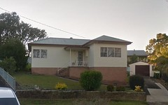 74 Kenibea Avenue, Kahibah NSW
