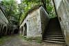 Salis Soglio, Przemysl (CarolineKarolyteaPhotography) Tags: przemysl city fortress austria hungary poland polska fort nature forest europe ww1 world war one travel photography
