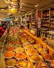Spices & Flavors - Especies y Sabores (Bernai Velarde-Light Seeker) Tags: spices flavors food market supermarket urban buying selling bernai velarde colors cooking