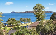 235/51 The Esplanade, Ettalong Beach NSW