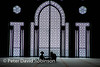 171013_Casablanca-8798.jpg (snapperpeter) Tags: africa mosque hassanii casablanca morocco hassaniimosque marble islam muslim