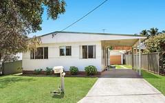108 Oaks Avenue, Shelly Beach NSW