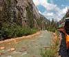 Animas River rapids R1004283 Durango & Silverton RR (Recliner) Tags: baldwin dsng drg
