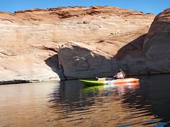 hidden-canyon-kayak-lake-powell-page-arizona-southwest-9485