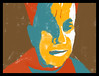 2016.12.02 Four Color Self-Portrait (Julia L. Kay) Tags: juliakay julialkay julia kay artist artista artiste künstler art kunst peinture dessin arte woman female sanfrancisco san francisco sketch digital drawing digitaldrawing dibujo selfportrait autoretrato daily everyday 365 self portrait portraiture mobileart mobile iphone iphoneart idraw isketch iart face mda iamda mobiledigitalart dpp dailyportraitproject touchscreen fingerpaint fingerpainter ipad ithing idevice procreate procreateapp procreateapponly