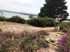 WBP3_243 (EthanPDX) Tags: wfis woodbeads brownsea island