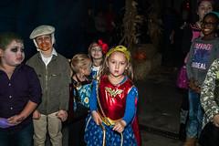 Halloween-2017 (123 of 173)