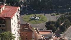 20171029_160234 (uweschami) Tags: spanien espania malaga urlaub stadt alcazaba gibralfaro santaiglesia museopicasso plaza hafen mittelmeer