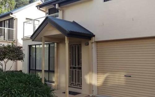 2/40 Ocean Street, Mollymook NSW