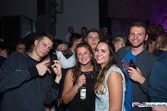 felsenkeller_28okt17_0174 (bayernwelle) Tags: felsenkeller party stein an der traun 28 oktober 2017 schlossbrauerei bayern bayernwelle fotos event stimmung musik dj bier steiner