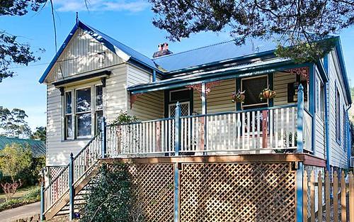 226 Menangle St, Picton NSW 2571