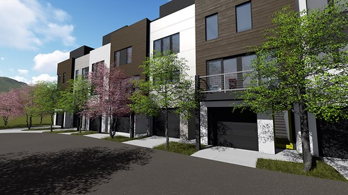 townhouses---exterior-view-2_36490002085_o