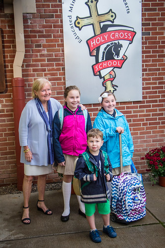 First-Day-of-School-2017-042.jpg
