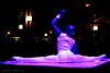 Acrobata (Antonio Marin Jr) Tags: antoniomarinjr acrobata homem luzesombra luz canont3i performance