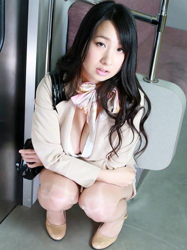 桐山瑠衣 画像40