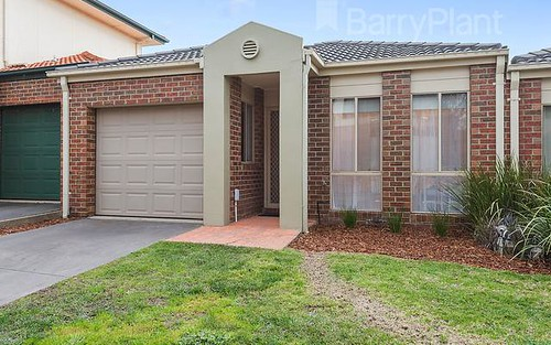 9/105 Mountain Hwy, Wantirna VIC 3152