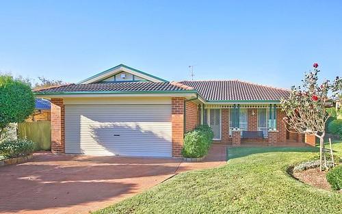 101 Southdown Road, Elderslie NSW