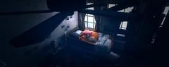 Dormroom 2
