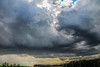 September 28 2017 Northeast Wisconsin Storms (Dan's Storm Photos & Photography) Tags: weather nature skyscape skyscapes sky storms strongthunderstorm strongthunderstorms strongstorm updraft updrafts wisconsin landscape landscapes anvil anvils clouds cumulonimbus convection cumulus rain rainshaft rainshafts thunderstorm thunderstorms thunderstormbase thunderhead thunderheads towers