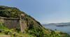 Muros do Forte São Luis (mcvmjr1971) Tags: d7000 diego fortedopico nikon sãoluis baiadeguanabara fortesdeniterói militar mmoraes riodejaneiro ruínas turismo
