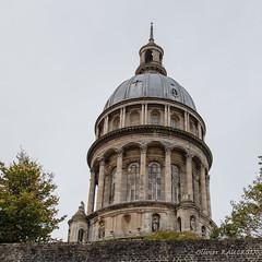 20170930_094448_3500-300_0001 (Olivier_1954) Tags: balades typecontruction basilica boulogne edificesreligieux visite balade basilique walk