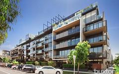201/2 Rouse Street, Port Melbourne VIC