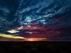 Been a while since I've uploaded here and well. It's time! Hi #flickr I'm back!!! What better way to come back but with a fun #drone shot!!! (sethington2013) Tags: uav mavicpro sethington colors sunset flickr drone jackson michigan unitedstates us