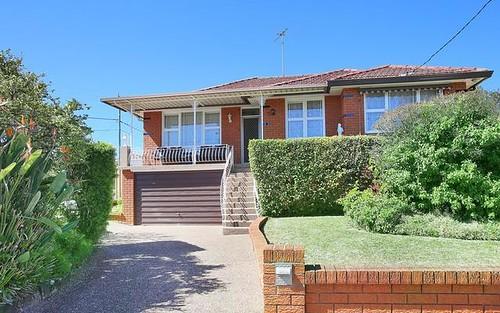 173 Girraween Rd, Girraween NSW 2145
