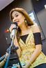 _MG_0202 (anakcerdas) Tags: noella sisterina jakarta indonesia stage music song performance talent idol