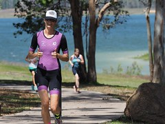 "The Avanti Plus Long and Short Course Duathlon-Lake Tinaroo • <a style=""font-size:0.8em;"" href=""http://www.flickr.com/photos/146187037@N03/36894412143/"" target=""_blank"">View on Flickr</a>"