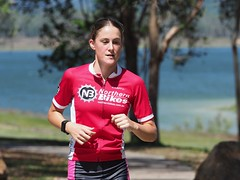 "The Avanti Plus Long and Short Course Duathlon-Lake Tinaroo • <a style=""font-size:0.8em;"" href=""http://www.flickr.com/photos/146187037@N03/36894417283/"" target=""_blank"">View on Flickr</a>"