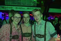 Oktoberfest-2017-187.jpg