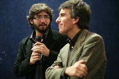 Film Festival Popoli e Religioni 2007 (235)