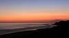 Cabopino (Orzaez212) Tags: playa canon color andalucía marbella suncoast atardecer mediterráneo contraluz flickrtravelaward europeonflickr europa otoño clear mar