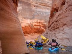 hidden-canyon-kayak-lake-powell-page-arizona-southwest-4470
