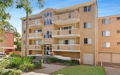 11/10-12 Thomas Street, Parramatta NSW