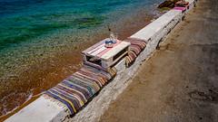 Spetses Island, Greece (Ioannisdg) Tags: ioannisdg summer beautiful travel island greece vacation flickr ioannisdgiannakopoulos spetses attica gr ithinkthisisart