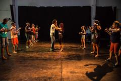 Dança de Salão  -17