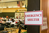 Shelter at Napa Valley Community College (American Red Cross of the California Northwest) Tags: arccalifornia wildfire fire napa ca norcal flame disasterrelief destruction department firefighters assistance emergency service care medical red symbol atlasfire tubbs atlas santarosafirenapafire disasterservices donate acr redcross hope help volunteers volunteer redcrosscalnw nunsfire northbayfires calfires californiawildfires shelter napavalleycollege thankyou