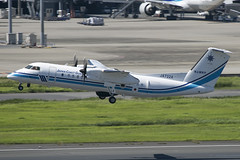 JA722A Dash8 Japan Coast Guard (JaffaPix +5 million views-thanks...) Tags: ja722a dash8 dhc8 japancoastguard hnd haneda hanedaairport rjtt tokyoairport tokyohaneda aeroplane aircraft airplane aviation airliner airport davejefferys jaffapix jaffapixcom japan flying flight runway airline planespotting