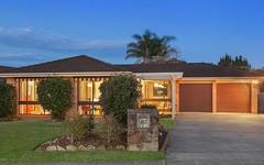 19 Yarrabin Crescent, Berowra NSW