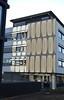 P1120734 (Renate Karle) Tags: architektur spiegelung lichtundschatten