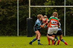 JK7D9806 (SRC Thor Gallery) Tags: 2017 sparta thor dames hookers rugby