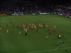 DSCN7024 (krhimself) Tags: orlando florida soccer football sports usa usmnt panama wcq worldcup